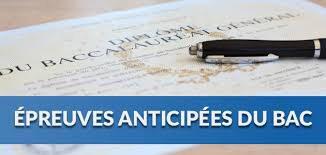 EPREUVES ANTICIPEES.jfif